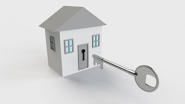 kijk op hypotheken
